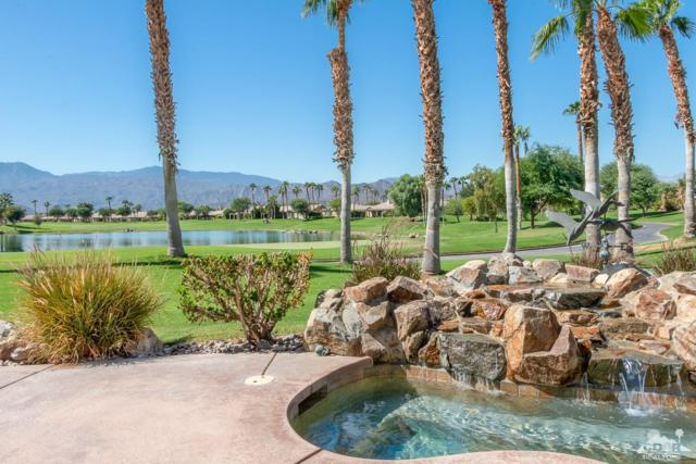 80707 Turnberry Court, Indio, CA 92201 (MLS #218026754) :: Brad Schmett Real Estate Group