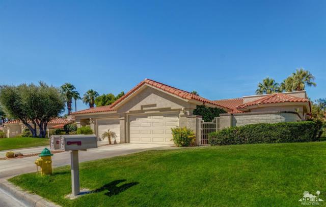 107 Alcola Circle, Palm Desert, CA 92211 (MLS #218026770) :: Deirdre Coit and Associates