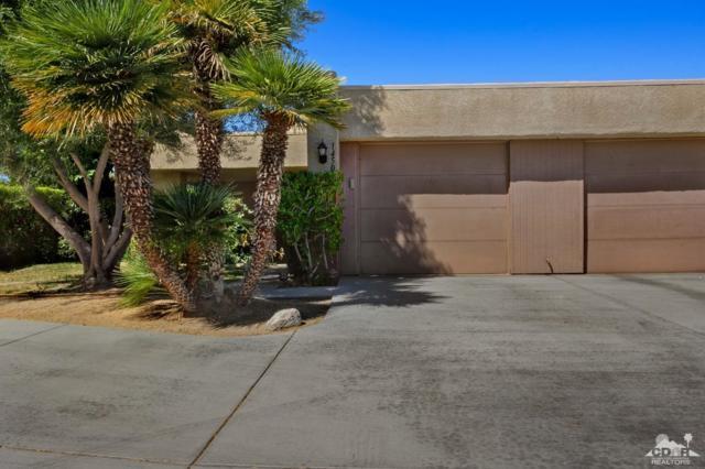 1450 Sunflower Circle N, Palm Springs, CA 92262 (MLS #218026772) :: Deirdre Coit and Associates