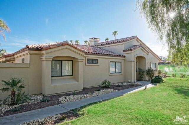 38353 Plumosa Circle, Palm Desert, CA 92211 (MLS #218026796) :: Brad Schmett Real Estate Group