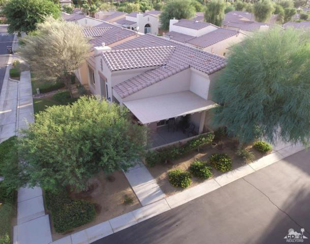 47835 Endless Sky, La Quinta, CA 92253 (MLS #218026808) :: Brad Schmett Real Estate Group
