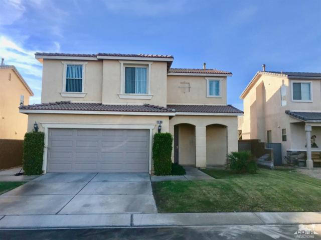 44033 Calle Luna, Indio, CA 92201 (MLS #218026818) :: Brad Schmett Real Estate Group
