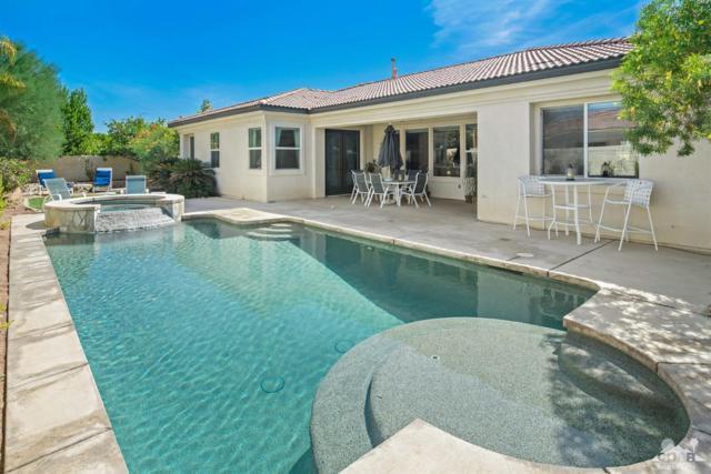 118 Cascada Court, Palm Desert, CA 92211 (MLS #218026822) :: Team Wasserman
