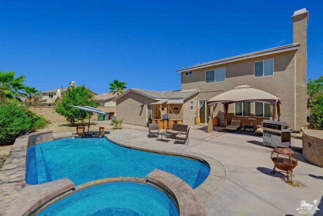 37773 Caprice Drive, Indio, CA 92203 (MLS #218026840) :: Brad Schmett Real Estate Group