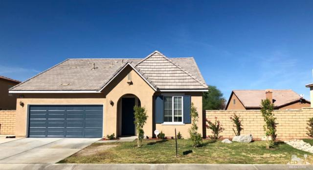 37597 Waveney Street, Indio, CA 92203 (MLS #218026846) :: Brad Schmett Real Estate Group