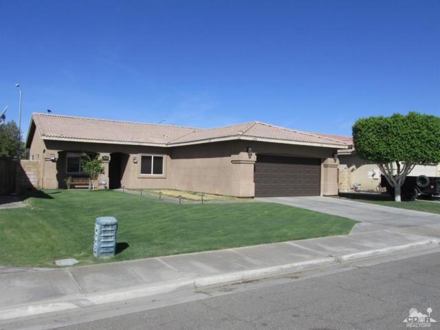 50761 Avenida Razon, Coachella, CA 92236 (MLS #218026856) :: Brad Schmett Real Estate Group