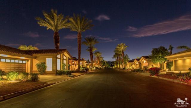 737 Red Arrow, Palm Desert, CA 92211 (MLS #218026860) :: Deirdre Coit and Associates
