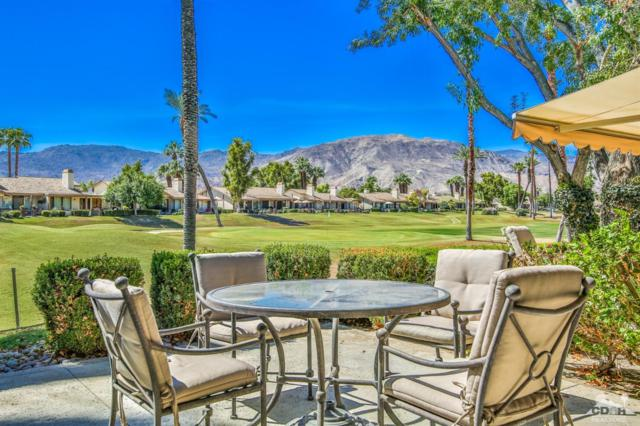 253 Calle Del Verano, Palm Desert, CA 92260 (MLS #218026874) :: Hacienda Group Inc