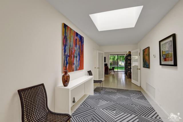 19 Dartmouth Drive, Rancho Mirage, CA 92270 (MLS #218026880) :: Deirdre Coit and Associates