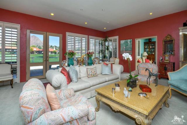 49931 49931 Avenida Montero, La Quinta, CA 92253 (MLS #218026902) :: Brad Schmett Real Estate Group