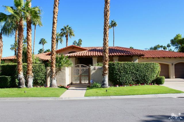 48950 Avenida Anselmo, La Quinta, CA 92253 (MLS #218026906) :: Brad Schmett Real Estate Group