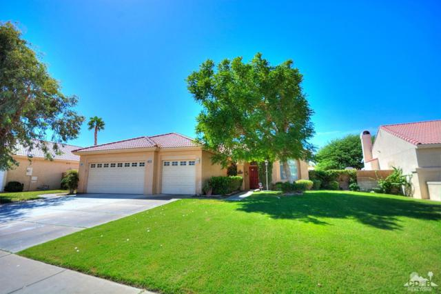 68237 Pasada Road, Cathedral City, CA 92234 (MLS #218026912) :: Brad Schmett Real Estate Group