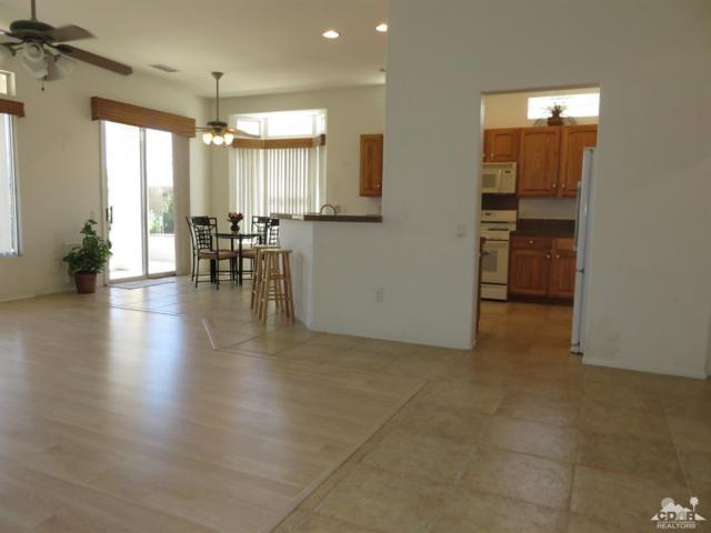 43760 Royal Saint George Drive, Indio, CA 92201 (MLS #218026922) :: Deirdre Coit and Associates