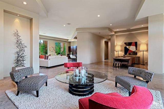 36725 Palm View Road, Rancho Mirage, CA 92270 (MLS #218026936) :: Brad Schmett Real Estate Group