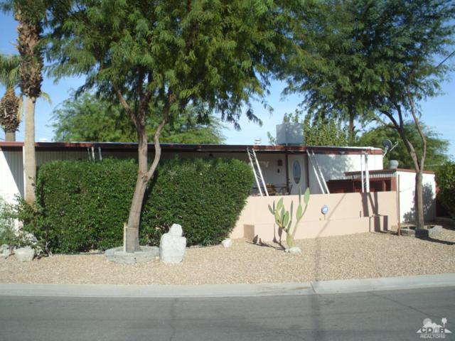 73171 Colonial Drive, Thousand Palms, CA 92276 (MLS #218026940) :: Brad Schmett Real Estate Group