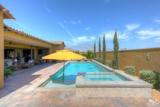 15 Alicante Circle, Rancho Mirage, CA 92270 (MLS #218026974) :: Brad Schmett Real Estate Group