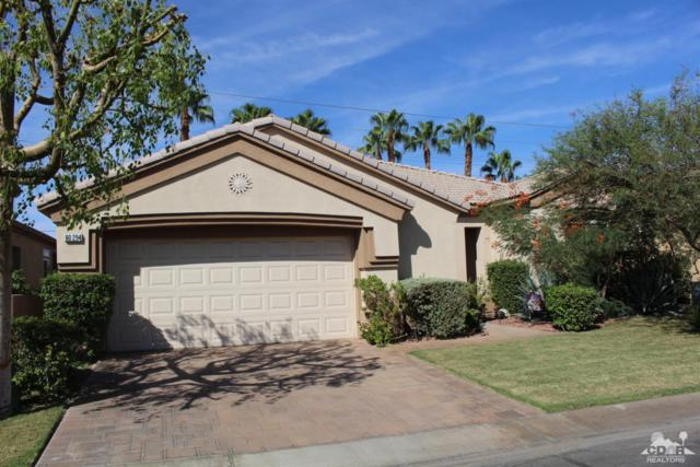 80294 Royal Dornoch Drive, Indio, CA 92201 (MLS #218026978) :: Deirdre Coit and Associates
