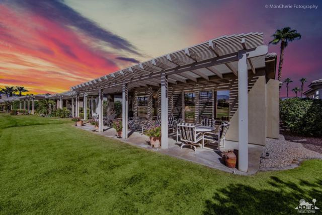 80437 Muirfield Drive, Indio, CA 92201 (MLS #218027046) :: Deirdre Coit and Associates