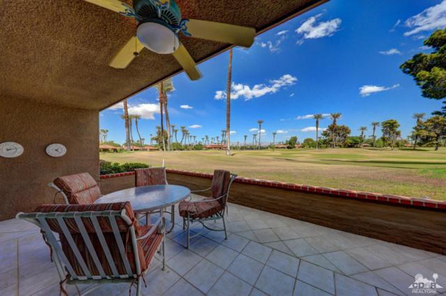 45 Sunrise Drive, Rancho Mirage, CA 92270 (MLS #218027052) :: Brad Schmett Real Estate Group