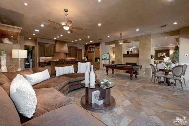 720 Azalea Circle W, Palm Springs, CA 92264 (MLS #218027072) :: Hacienda Group Inc