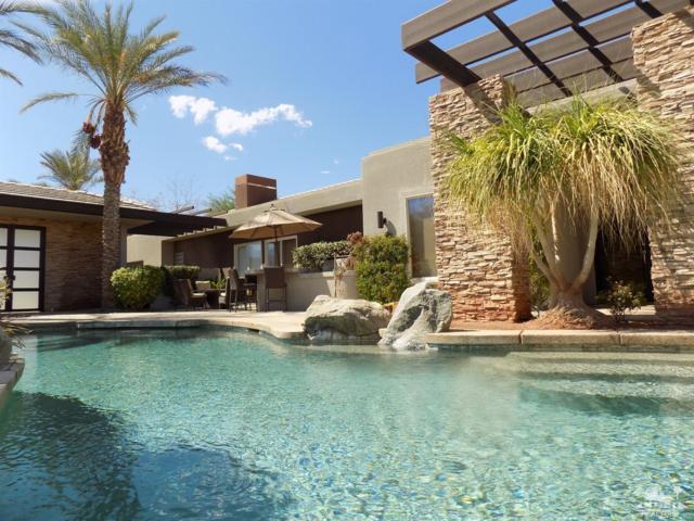 79620 Tom Fazio Lane N, La Quinta, CA 92253 (MLS #218027074) :: Brad Schmett Real Estate Group