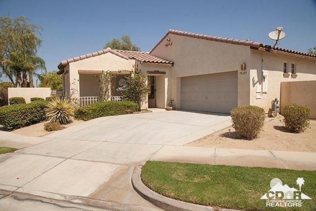 79655 Desert Willow Street, La Quinta, CA 92253 (MLS #218027078) :: Team Wasserman