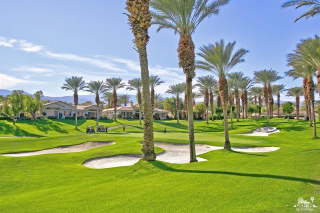 685 Box Canyon, Palm Desert, CA 92211 (MLS #218027082) :: Deirdre Coit and Associates