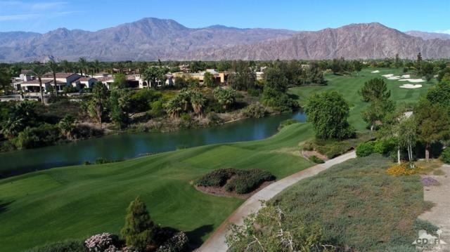 81325 Columbus Way, La Quinta, CA 92253 (MLS #218027110) :: Brad Schmett Real Estate Group