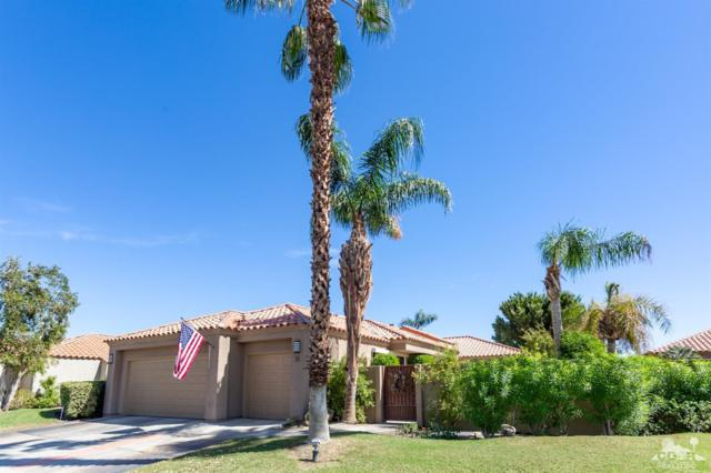 51 Colonial Drive, Rancho Mirage, CA 92270 (MLS #218027126) :: Brad Schmett Real Estate Group