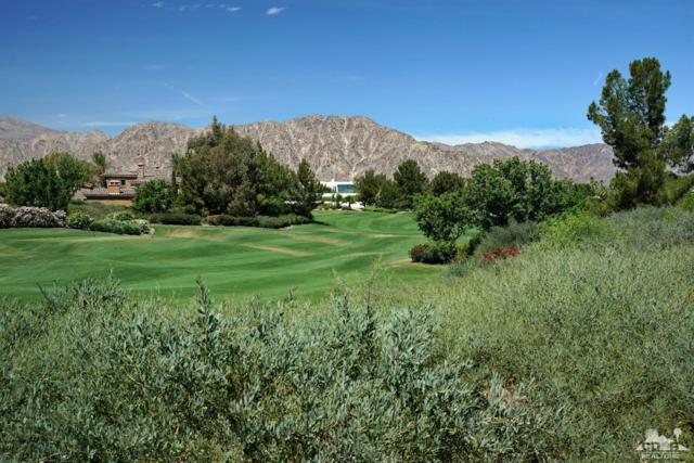 53673 Fremont Way, La Quinta, CA 92253 (MLS #218027136) :: Brad Schmett Real Estate Group
