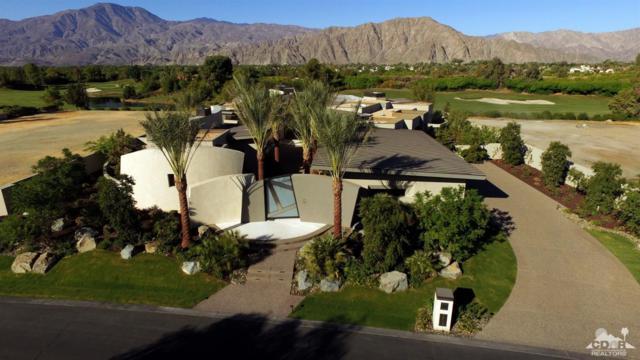 52687 Ross Avenue, La Quinta, CA 92253 (MLS #218027164) :: Brad Schmett Real Estate Group