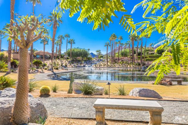 73124 Carrizo Circle, Palm Desert, CA 92260 (MLS #218027168) :: Deirdre Coit and Associates