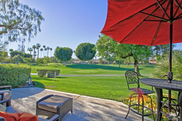 279 Bouquet Canyon Drive, Palm Desert, CA 92211 (MLS #218027172) :: Hacienda Group Inc