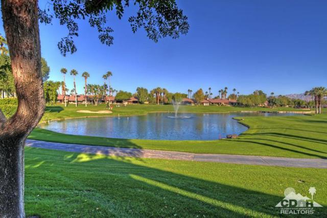 382 Red River Road, Palm Desert, CA 92211 (MLS #218027176) :: Hacienda Group Inc