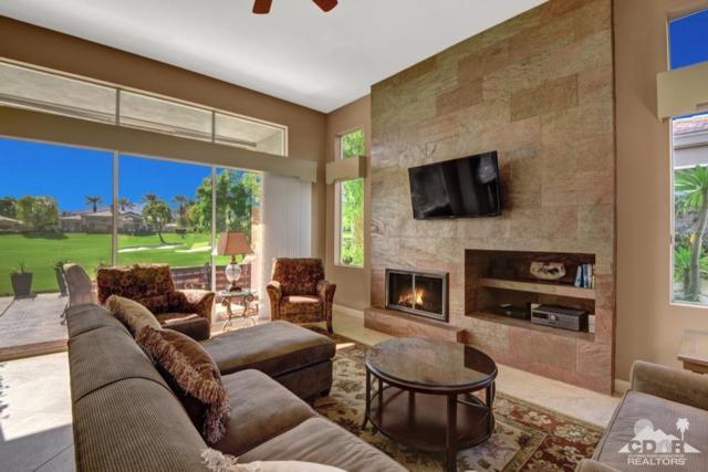 769 Box Canyon, Palm Desert, CA 92211 (MLS #218027208) :: Deirdre Coit and Associates
