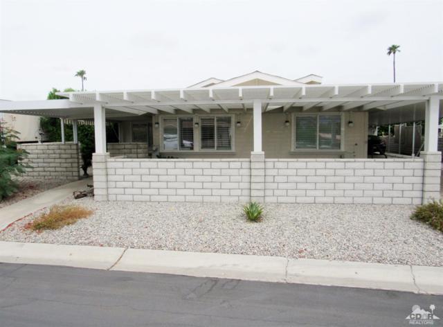 39752 Reche Lane, Palm Desert, CA 92260 (MLS #218027228) :: Hacienda Group Inc