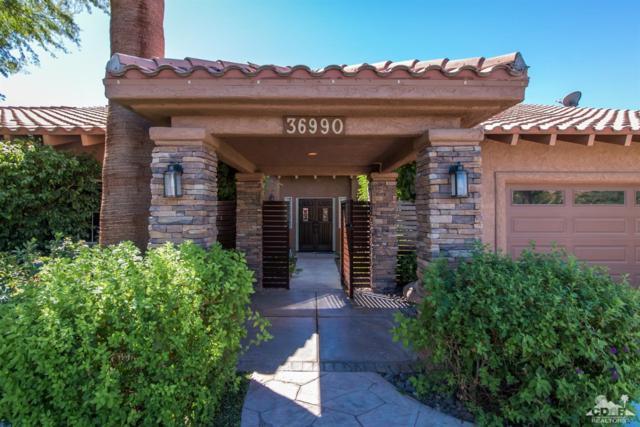 36990 Palm Court, Rancho Mirage, CA 92270 (MLS #218027234) :: Brad Schmett Real Estate Group