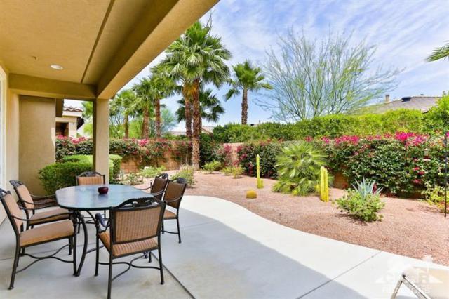 81470 Jacaranda Court, La Quinta, CA 92253 (MLS #218027254) :: Brad Schmett Real Estate Group