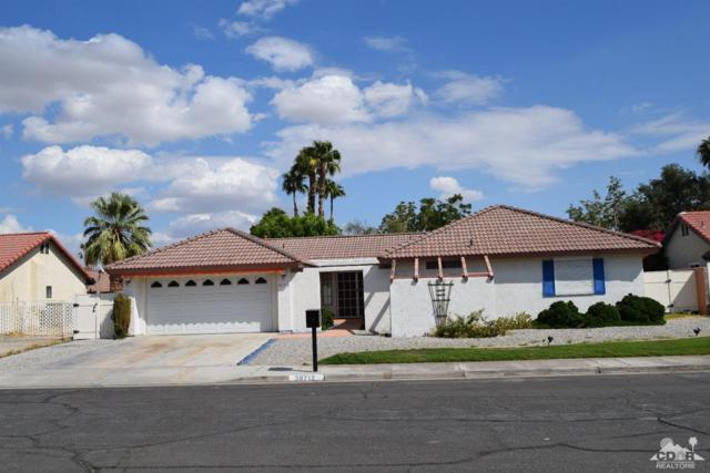 30712-712 Susan Drive, Cathedral City, CA 92234 (MLS #218027268) :: Brad Schmett Real Estate Group