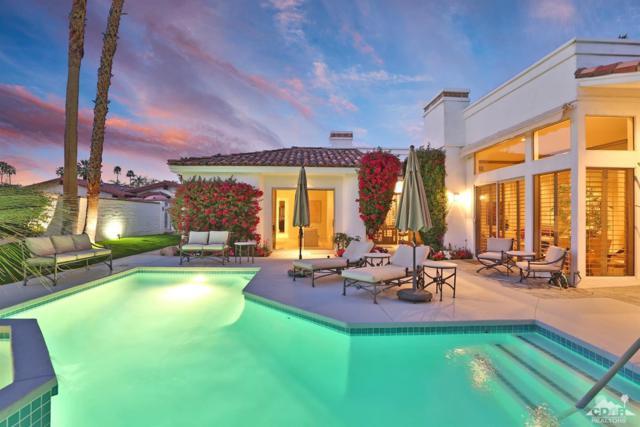 45515 Camino Del Rey, Indian Wells, CA 92210 (MLS #218027290) :: Brad Schmett Real Estate Group