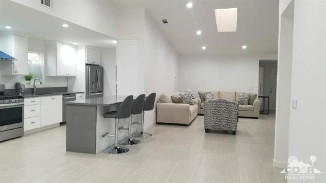 30226 Avenida Alvera, Cathedral City, CA 92234 (MLS #218027296) :: Brad Schmett Real Estate Group