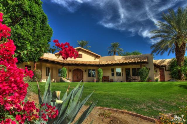 51600 Jackson Street, Coachella, CA 92236 (MLS #218027318) :: Brad Schmett Real Estate Group