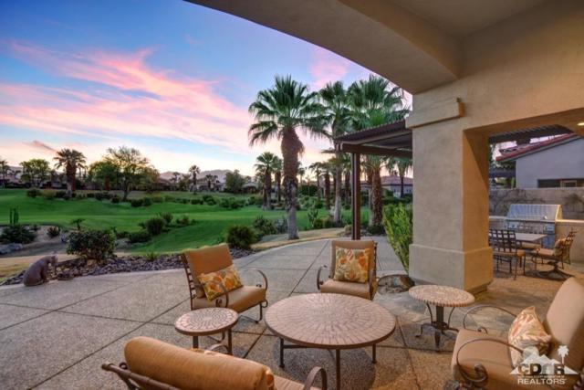 845 Mission Creek Drive, Palm Desert, CA 92211 (MLS #218027332) :: Deirdre Coit and Associates