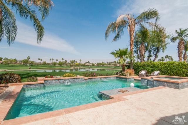 79798 Mission Drive E, La Quinta, CA 92253 (MLS #218027342) :: Deirdre Coit and Associates