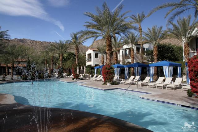 48539 Legacy Drive, La Quinta, CA 92253 (MLS #218027370) :: Brad Schmett Real Estate Group