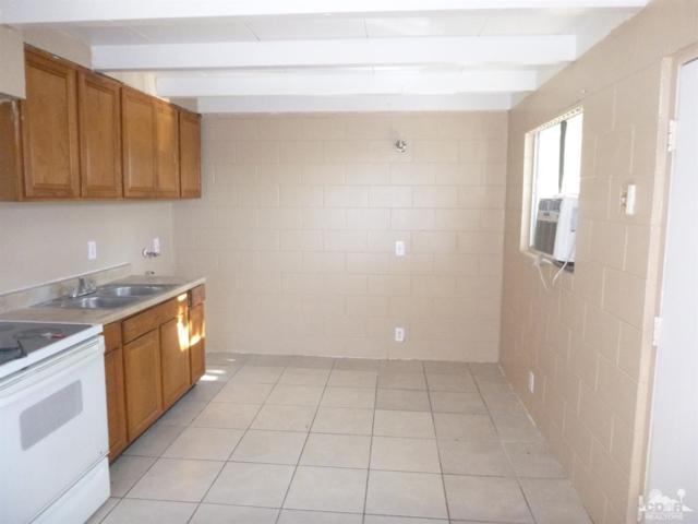83140 Lupine Avenue, Indio, CA 92201 (MLS #218027390) :: Deirdre Coit and Associates