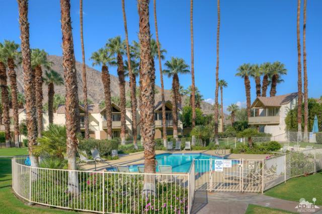 78250 Cortez Lane #132, Indian Wells, CA 92210 (MLS #218027392) :: Deirdre Coit and Associates