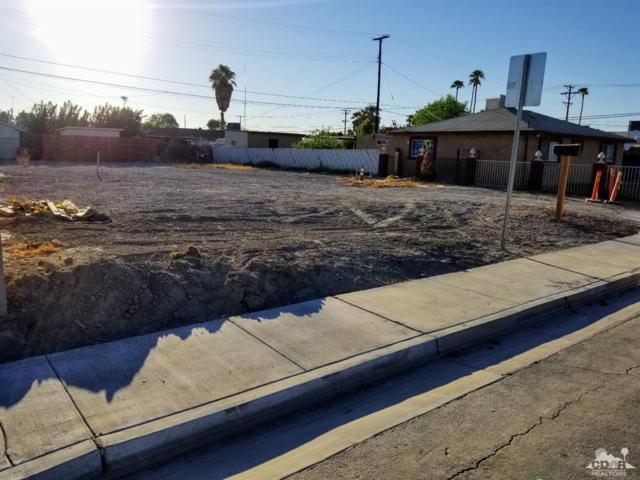 43716 43716 Deglet Noor Street, Indio, CA 92201 (MLS #218027394) :: Deirdre Coit and Associates