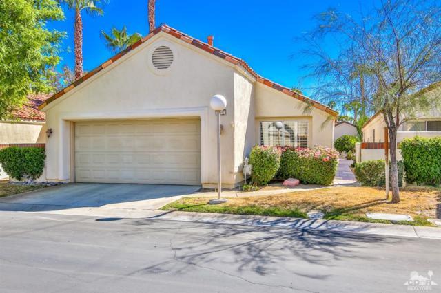 43552 Via Badalona, Palm Desert, CA 92211 (MLS #218027396) :: Hacienda Group Inc