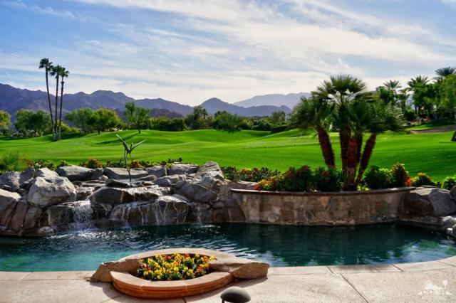 74305 Quail Lakes Drive, Indian Wells, CA 92210 (MLS #218027578) :: Brad Schmett Real Estate Group